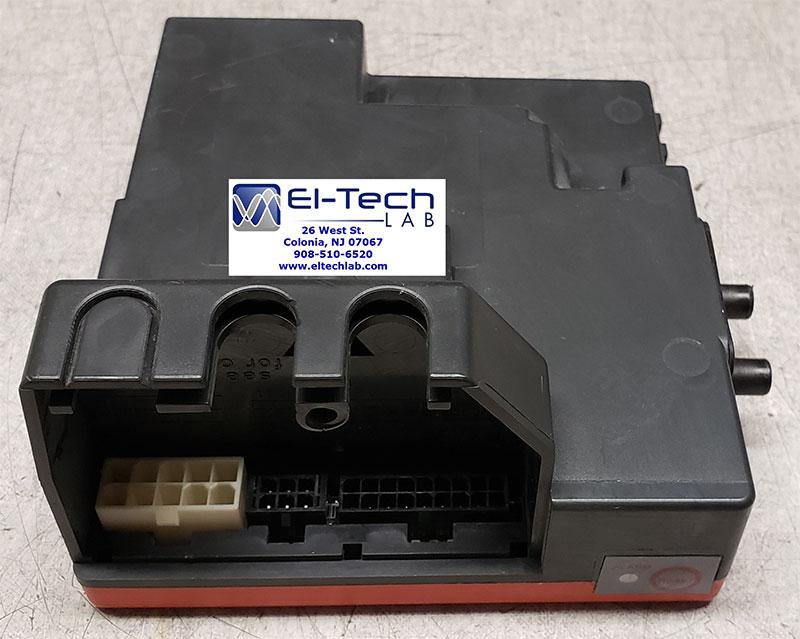 TD30x30 Ignition Control DSI Module S4965A